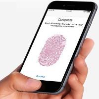 Touch ID là gì? Touch ID hoạt động như thế nào?