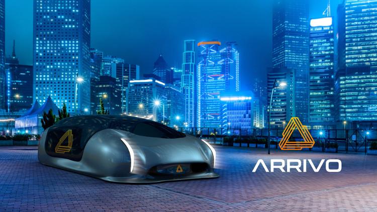Arrivo muốn có một mạng lưới giao thông ngắn hơn, với nhiều tuyến địa phương.