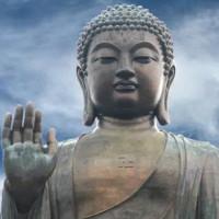 Phát hiện hài cốt nghi của Đức Phật ở Trung Quốc