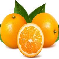 14 lợi ích sức khỏe tuyệt vời khi ăn cam mỗi ngày