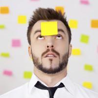 Tìm ra thiết bị giúp tăng cường trí nhớ
