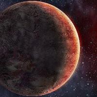 Giới khoa học mạo hiểm gửi thêm thông điệp cho người ngoài hành tinh