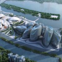 UAE lên kế hoạch xây trạm cảnh sát không gian trên sao Hỏa