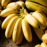 Quả chuối: Những khám phá mới nhất về dinh dưỡng, lợi ích, rủi ro và vỏ chuối