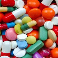 7 nguyên tắc khi dùng kháng sinh