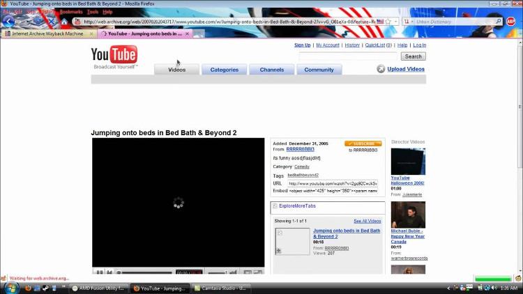 Dịch vụ xem video