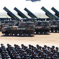 """Trung Quốc sắp có tên lửa hạt nhân có thể """"tập kích mọi nơi trên thế giới"""""""