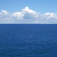 Vùng nước bị cô lập hơn 1.500 năm dưới đáy Thái Bình Dương
