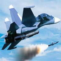 Tên lửa BrahMos từ Su-30MKI: Cặp đôi hoàn hảo diệt tàu chiến trong nháy mắt