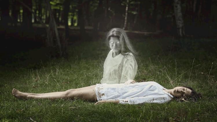 Con người thường có xu hướng giả định khi người khác nghĩ rằng họ đã bị ảo giác.