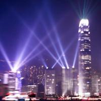 Ô nhiễm ánh sáng là gì? Cách giảm thiểu ô nhiễm ánh sáng