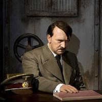 Tiết lộ món ăn cuối cùng của trùm phát xít Hitler trước khi chết