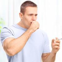 7 cách giảm triệu chứng ho do hút thuốc tại nhà hiệu quả mà bạn nên biết