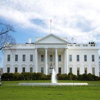 Nhà Trắng và những bí ẩn thú vị khiến nhiều người kinh ngạc