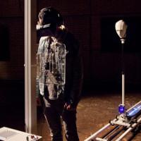 """Hệ thống thực tế ảo này sẽ cho bạn cảm giác """"hồn lìa khỏi xác"""" khi chết"""
