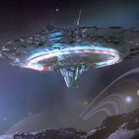 Cựu bộ trưởng Canada tiết lộ gây sốc về người ngoài hành tinh
