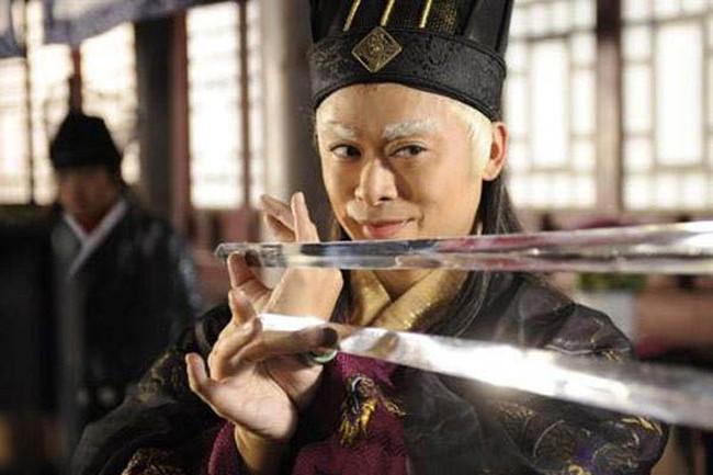 Hoạn quan từng là những người khuynh đảo triều đình phong kiến Trung Quốc.