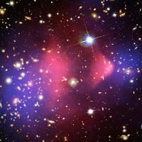 Năng lượng tối và vật chất tối không hề tồn tại như giới khoa học vẫn nghĩ