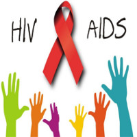 """1/12/1988 - Lần đầu tiên tổ chức """"Ngày thế giới phòng chống bệnh AIDS"""""""