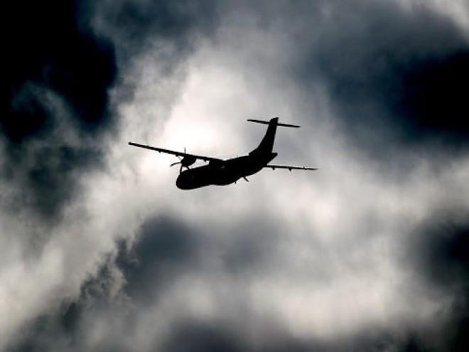 """Tro bụi núi lửa là một trong những """"thảm họa"""" đối với ngành hàng không."""
