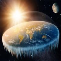 """Câu nói của Elon Muskkhiến hội tin vào thuyết """"Trái đất phẳng"""" trở nên thật nực cười"""