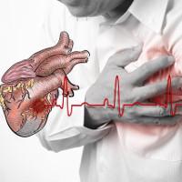 Chữa suy tim chỉ bằng một mũi tiêm