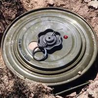 Những quan niệm sai lầm về bom, mìn mà chúng ta vẫn tưởng là đúng