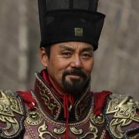 Hoạn quan đẹp trai thống lĩnh quân đội nổi tiếng nhất lịch sử Trung Quốc