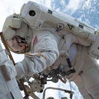 """Giới khoa học khi tìm ra căn bệnh """"sốt vũ trụ"""" nguy hiểm với các phi hành gia"""