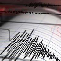 Đã tìm ra cách phát hiện sớm các trận động đất lớn bằng... sóng trọng lực