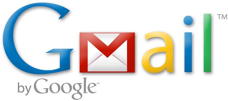 Bạn không thể gửi một email cho 500 người nhận hoặc gửi hơn 500 email một ngày.