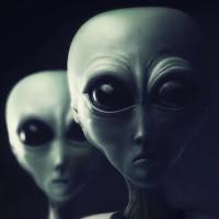 Người ngoài hành tinh có thể trông giống con người