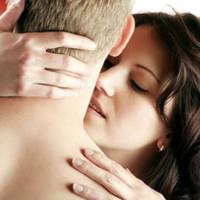 Bệnh tình dục nguy hiểm lây truyền không triệu chứng