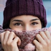 Biện pháp đơn giản cứu sống người hen suyễn trong mùa đông