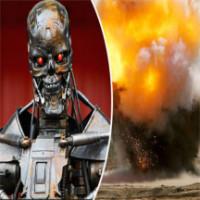Chỉ có 1 cách ngăn robot thông minh tàn sát con người?