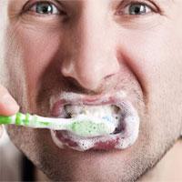 Nếu lười thực hiện thói quen này mỗi ngày, bạn có thể bị ung thư thực quản