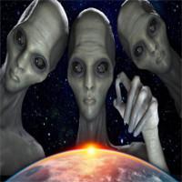 """Tiết lộ sốc về kế hoạch """"hoàn hảo"""" tấn công người ngoài hành tinh"""