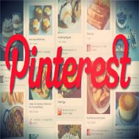 Hướng dẫn sử dụng Pinterest - mạng xã hội hình ảnh mới