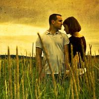 Khả năng phục hồi nhân loại sau tận thế từ một đôi nam nữ