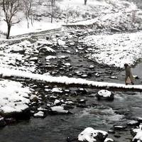 Những người sống ở khu vực lạnh tăng nguy cơ bị ung thư
