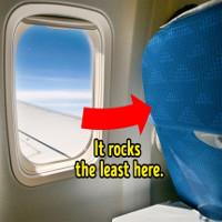 Phi công giải thích về 10 bí mật trên máy bay ít được tiết lộ