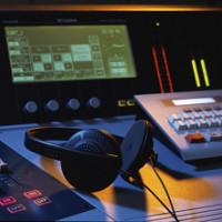 Na Uy trở thành nước đầu tiên ngừng phát sóng FM