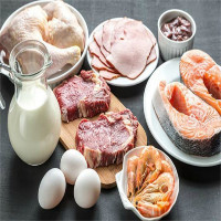 Những thực phẩm nên dùng trước và sau khi hiến máu