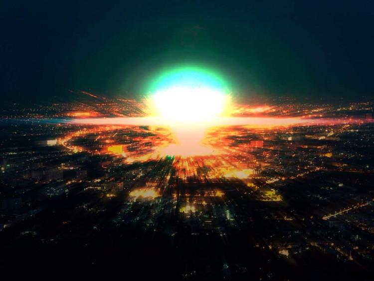 Hiểm họa lớn nhất với sự tồn vong của nền nhân loại của ta chính là trí tuệ nhân tạo.