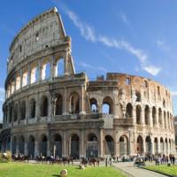 Bí ẩn của những tuyệt phẩm La Mã cổ đại làm nên châu Âu hiện đại