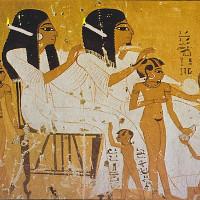 10 điều quái gở khó tin mà người cổ đại từng cho là bình thường trong quá khứ