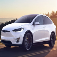 Hệ thống Autopilot trên xe điện của Tesla vượt trội như thế nào?