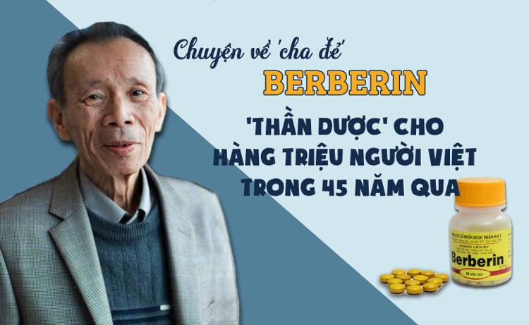 Dược sĩ Phan Quốc Kinh