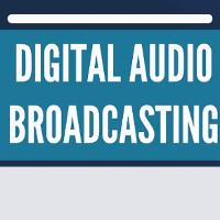 Công nghệ phát thanh kỹ thuật số (DAB) là gì?