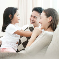 3 hiểu lầm thường gặp về vắc xin